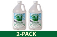 Charlie's Soap Liquid Laundry - Gallon Refill 2 pack