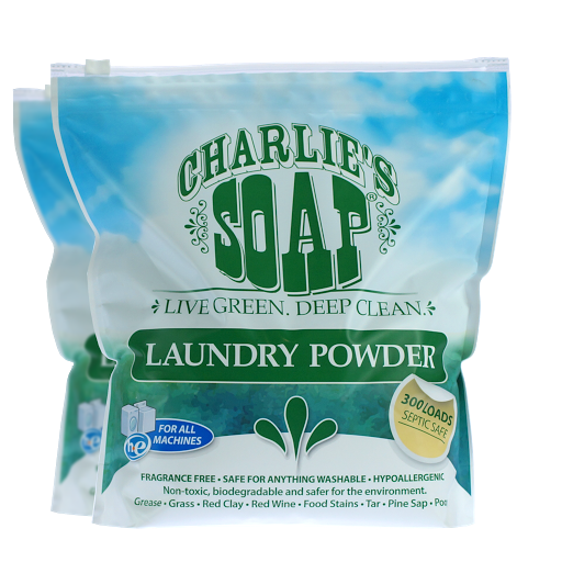 Charlie S Soap Reviews For Cloth Diapers