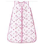Aden + Anais Classic Sleeping Bag - Princess Posie/Butterfly