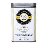 Birds & Bees Teas - Family Immunity - 5.5 Oz Tin