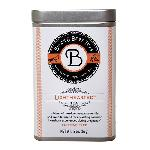 Birds & Bees Teas - Lighthearted - 2 Oz Tin