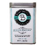 Birds & Bees Teas - Peaceful Pregnancy - 2.5 Oz Tin