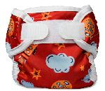 Bummis Super Whisper Wrap