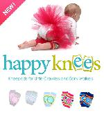 Bella Tunno Happy Knees
