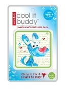 Me4kidz- Cool It Buddy - Reusable Cold Pack