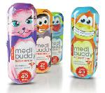 Me4kidz- Medibuddy First Aid Kit To Go