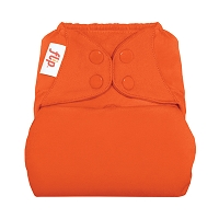 Flip Diaper Covers
