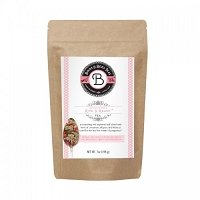 Birds & Bees Teas - Our Lady Of La Leche - 5 Oz bag