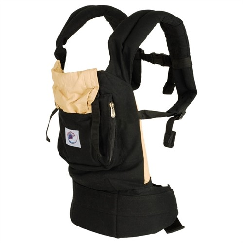Ergobaby Original Collection Carriers