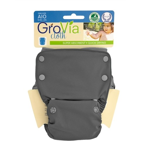 Grovia All In One - One Size