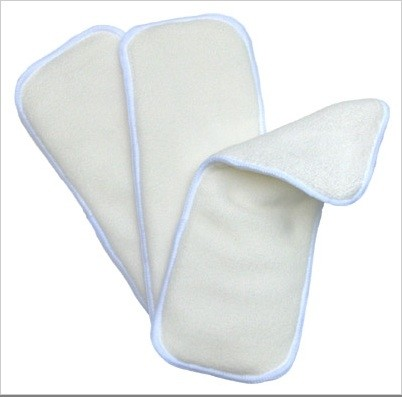 Softbums Small Drytouch Mini Pods