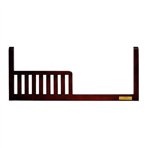 Athena Lia Toddler Bed Rail - Cherry