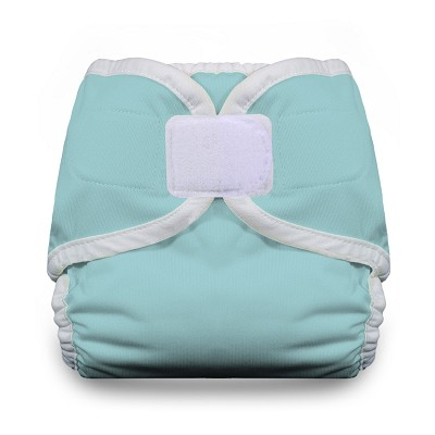 Thirsties Diaper Covers